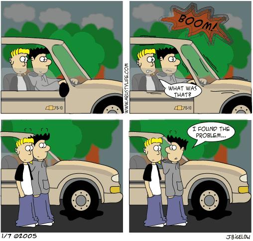 01/07/2005