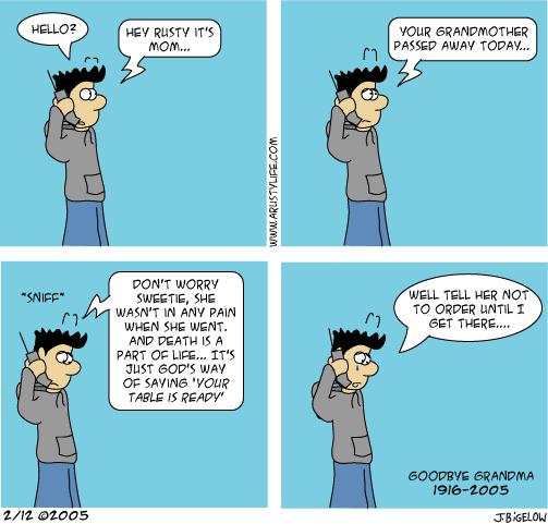 02/12/2005