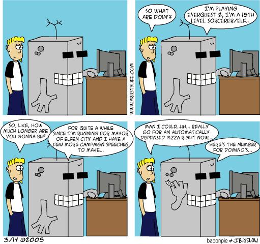 03/14/2005