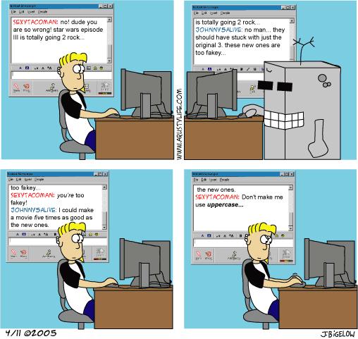 04/11/2005
