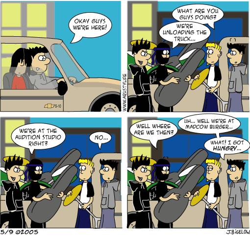 05/09/2005