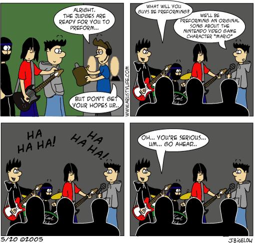 05/20/2005