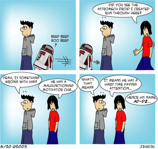 06/20/2005