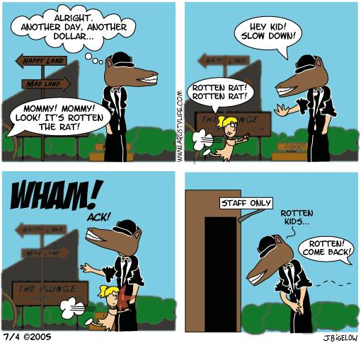 07/04/2005