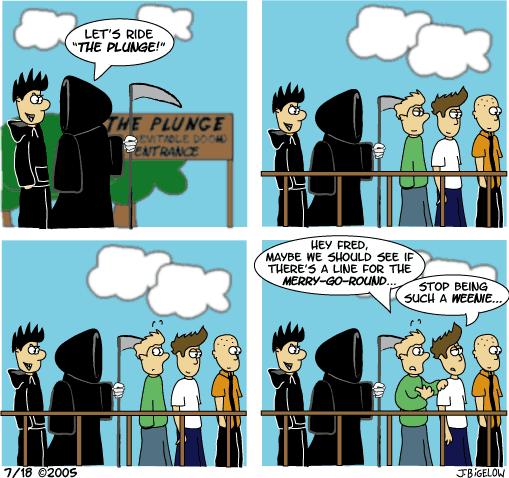 07/18/2005