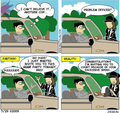 07/29/2005