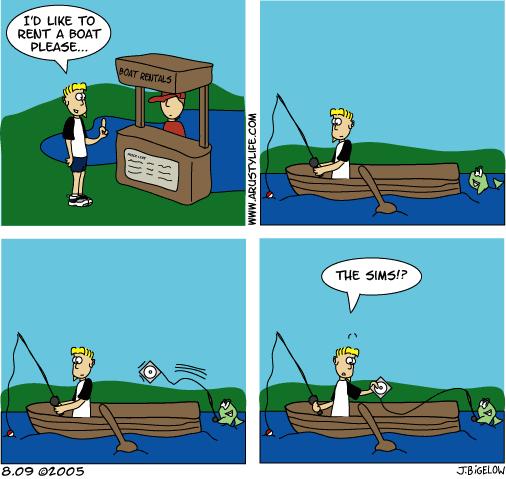 08/09/2005