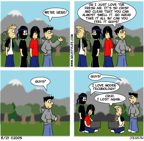 10/21/2005