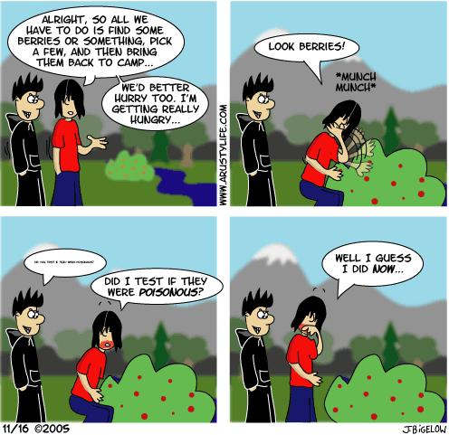 11/16/2005